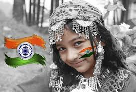 Celebration of Independence Day in Indian Schools