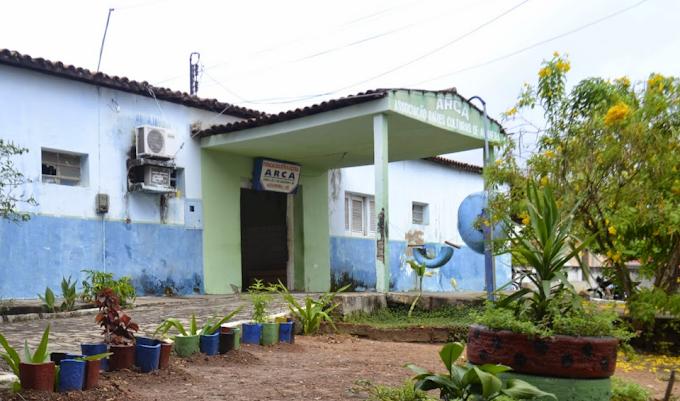 Visite Altaneira e conheça o Projeto ARCA