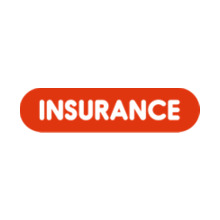 INSURANCE-The Ultimate Guide To insurance