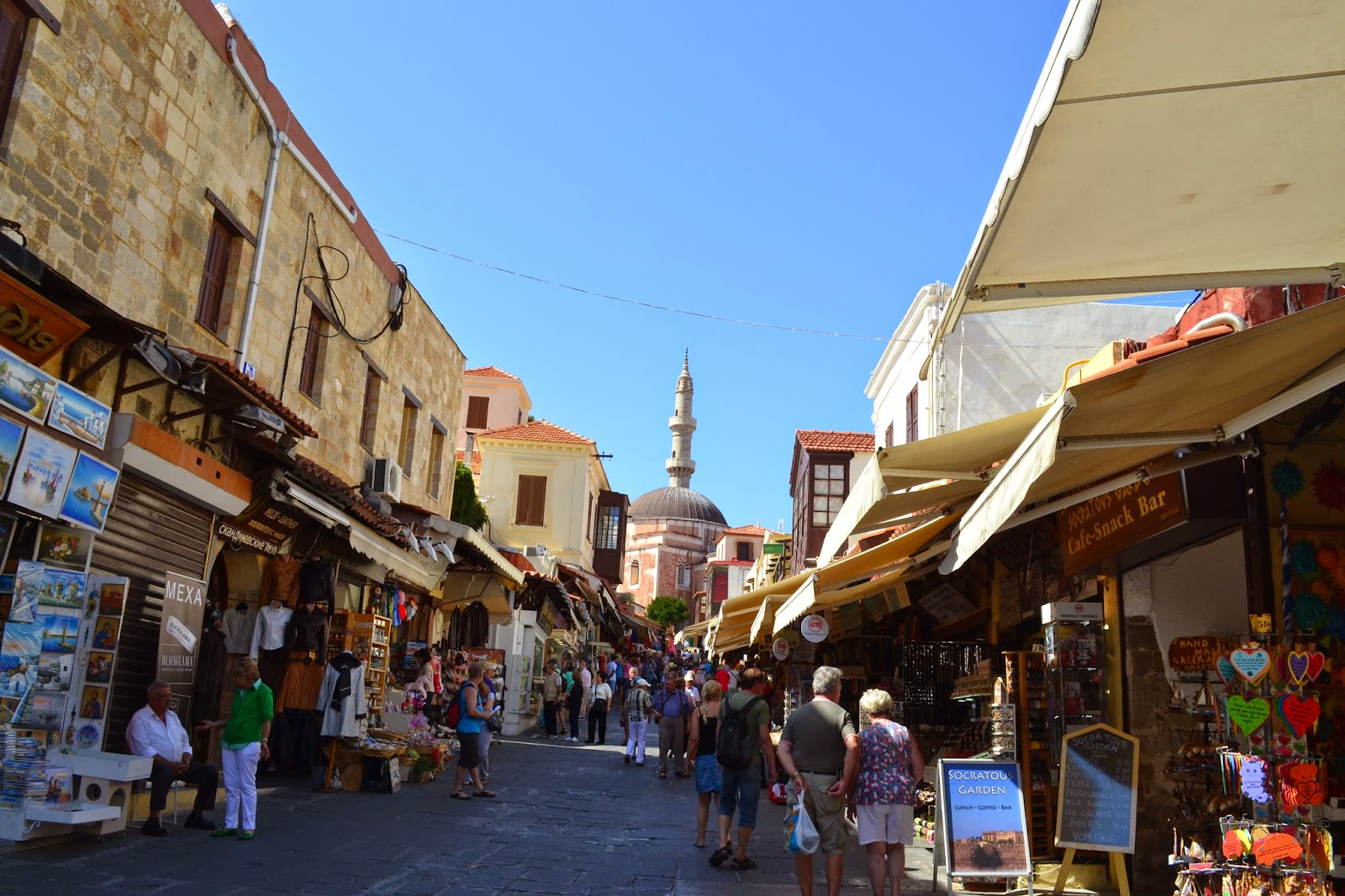 rhodes-old-town-streets