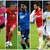 Seleção alemã pode ter sete estreantes no amistoso desta terça-feira; confira