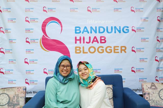 rara febtarina - febtarinar.com - bandung hijab blogger - lifestyle blogger - beauty blogger