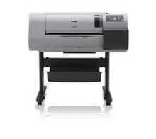 Canon ImagePROGRAF W6400 Driver Download