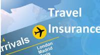 Cheap International Travel Insurance
