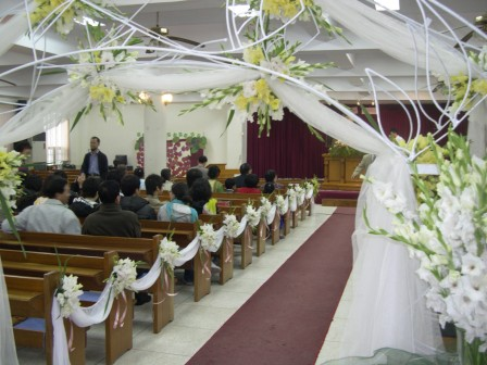 wedding ideas church simple church wedding decorations wedding ideas 27836