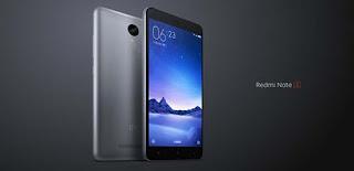 Perbandingan Xiaomi Redmi Note 3 Dengan Asus Zenfone 3 Yang Menjadi Pertimbangan