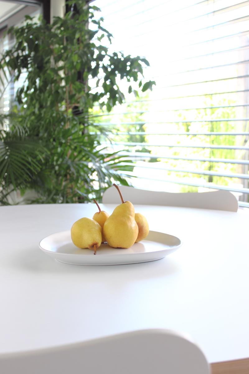 Herbstdekoration... minmalistische Deko... Konzept zum Umdekorieren... Homestyling autumn, Anleitung auf dem Südtiroler Food- und Lifestyleblog kebo homing