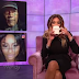 Blac Chyna's mum Tokyo Toni threatens to sue Wendy Williams after she clowned Tokyo for flirting with OJ Simpson...