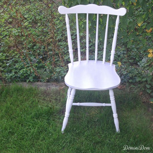 krzesla6