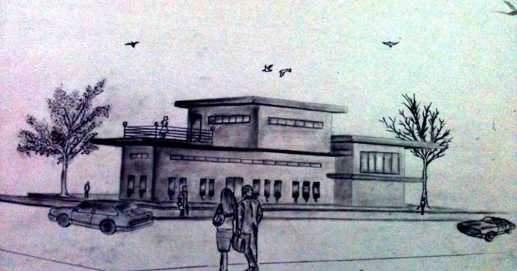 Ust Architecture Drawing Exam i am a writer when i get bored: ust architecture wait-listed