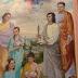 """Лиза Богуцкая: Я лишь показываю порохоботам, что их """"Святое семейство"""" заслужило людскую ненависть"""