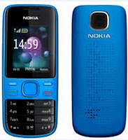 Download Free Upgrade Flash File For Nokia 2690 (RM-635) you should use always upgrade flash file for your device. if your phone is dead, auto restart only show nokia logo. when open any option phone is auto restart. you need to flash your phone. download this flash file and solve your problem.