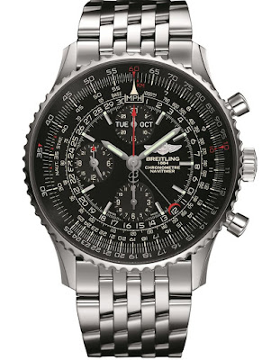Breitling Navitimer 1884 replica watch