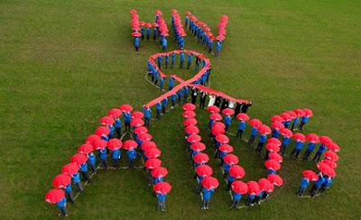 Kenali Cara Penularan Dan Pencegahan HIV/AIDS