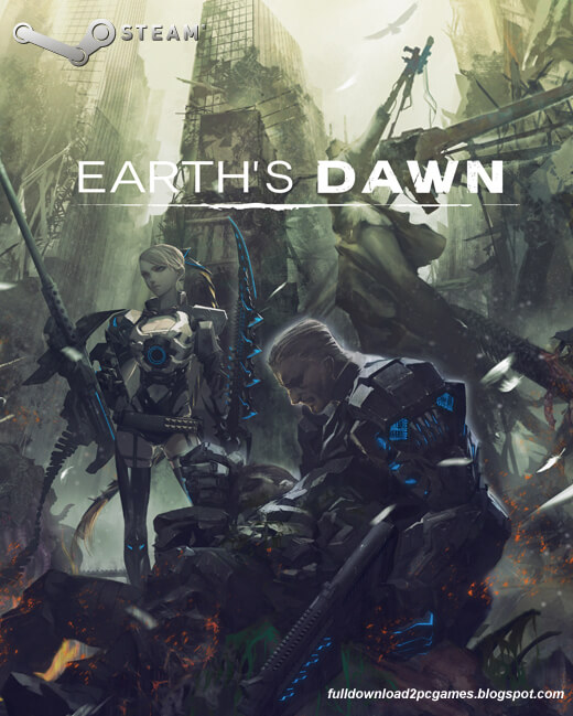 Terraforming Mars Pc Game: Earth's Dawn Free Download PC Game