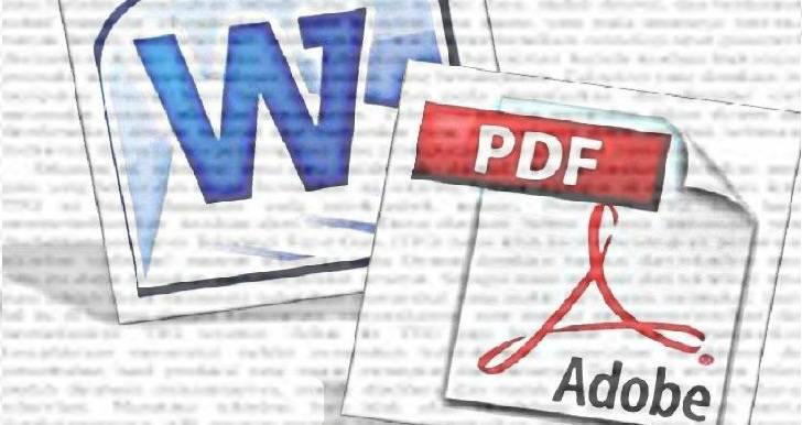 Tips Cara Membuat CV Untuk Pemula Yang Baik Dan Benar Agar Lamaran Kerja Anda Diterima Perusahaan