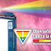 """Colectivo LGTB denuncia una campaña de """"coacciones y amenazas"""""""