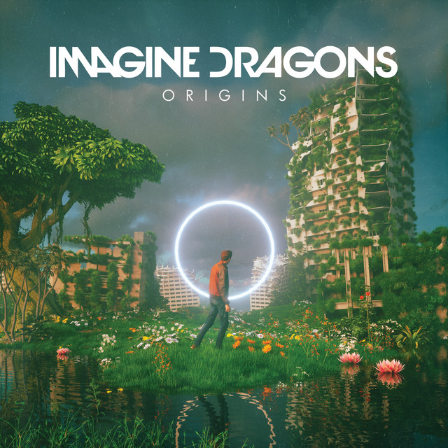 Imagine dragons thunder full album evolve download free
