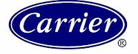 Service AC Carier 081341770143