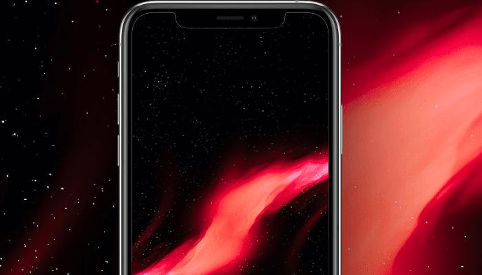 https://www.arbandr.com/2019/04/best-HD-wallpapers-iphone-2019.html