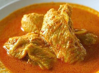 bumbu kari bumbu kari ayam cara masak kari ayam cara membuat kari ayam kari ayam resep ayam kari resep kari resep kari daging