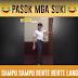 Pasok Mga Suki Presyong Divisoria Dance Challenge -  Funniest Videos Compilation