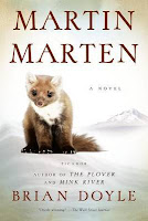http://www.pageandblackmore.co.nz/products/1016535?barcode=9781250081056&title=MartinMarten