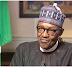 Buhari congratulates Aduwo at 80