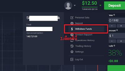 Crypto Trading Ma 7 25 99 Linii