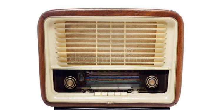 Daftar Alamat Dan Nomor Telepon Stasiun Radio Di Malang