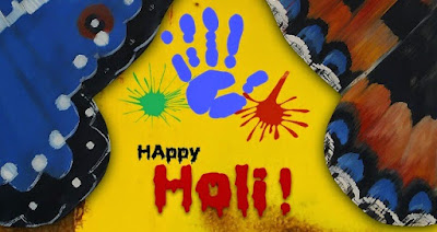 Holi Wallpaper free download, download holi images, holi devar bahbhi images, holi wallpaper for fb cover page, holi 2016 wallpaper, holi 2016 images, holi pics for ipad, free holi images download, holi wallpaper for desktop,  holi jija sali images, holi hot images, holi pics, holi pic, holi 2016 pics,  images of holi festival, images of holi celebration