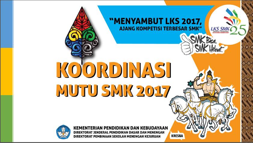 LKS SMK 2017