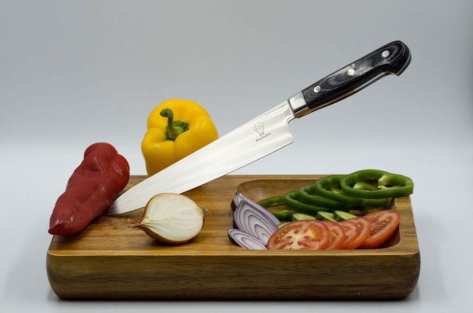 full hd food wallpaper desktop backgrounds free download