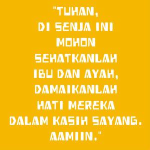 Gambar Puasa Kata Kata Doa Galau DP BBM Ramadhan 2015