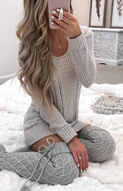 /2018/11/cute-fall-outfit-ideas-for-school.html