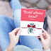 Freebie: Christmas Cards
