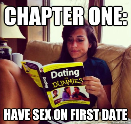 50 Most Funniest Dating Meme Pictures And Photos