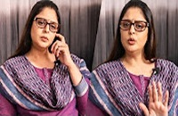"""Maximum People from BJP Ruling leaders are involved in Sex Rackets""- Nagma 