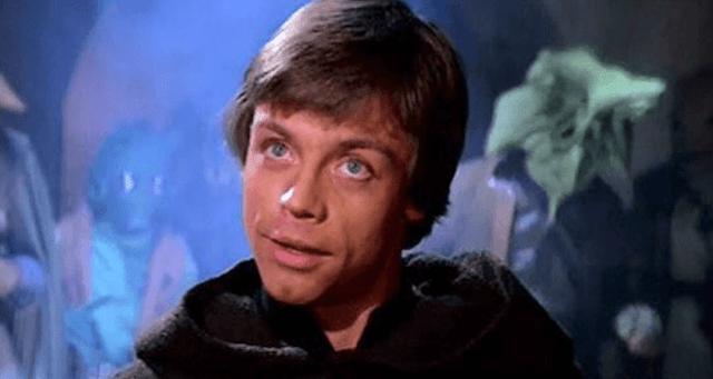 Star Wars: Mark Hamill revela sua reação ao descobrir que Luke Skywalker Beijou sua irmã, a princesa Leia!