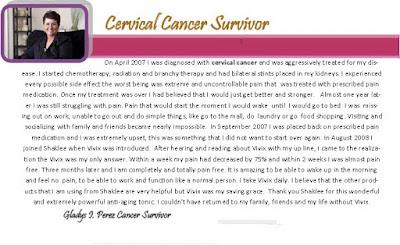 testimoni vivix, testimoni vivix utk gout, testimoni vivix utk diabetes, testimoni vivix utk kanser, ubat kanser, supplemen utk kanser, testimoni cyst, testimoni tibi,testimoni masalah kolesterol, awet muda, cara berhenti merokok, berhenti rokok dengan vivix