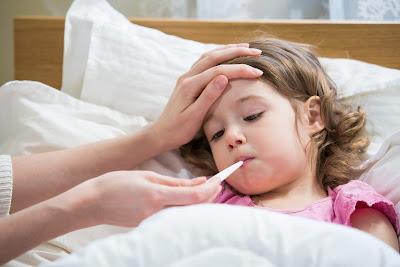 7 cara jaga kesihatan bayi dan keluarga