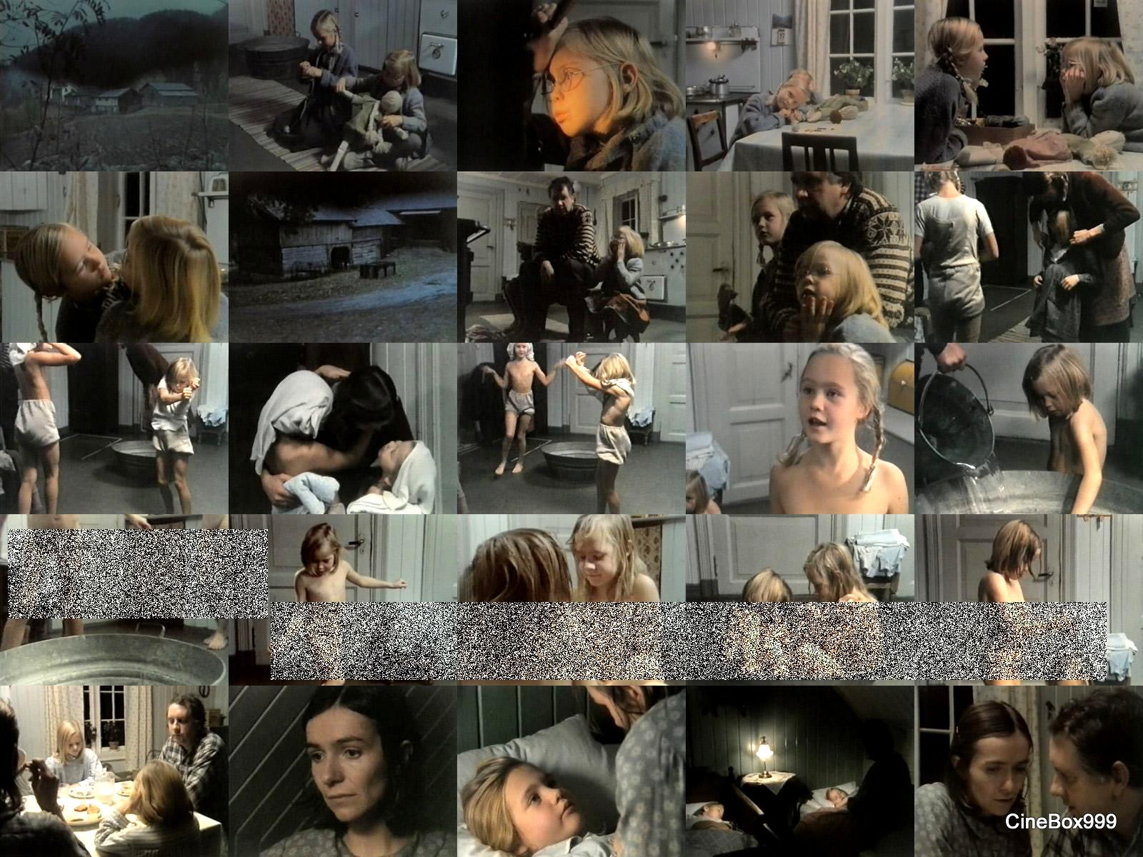 Carmen 1998 full vintage movie - 1 6