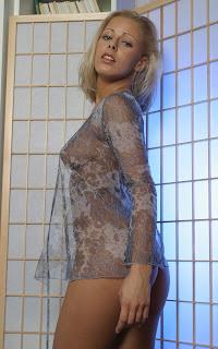 Teen Nude Girl - Mia%2BStone-S02-010.jpg