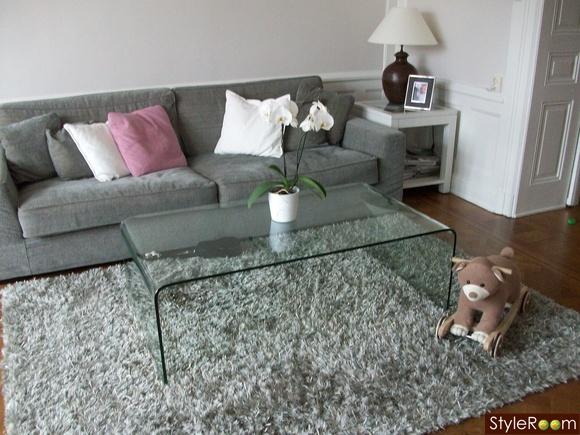 Tips Menaikkan Seri Sofa Di Ruang Tamu
