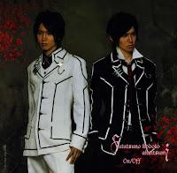 http://armazem-otome.blogspot.com.br/2014/08/vampire-knight-op-futatsu-no-kodou-to.html