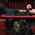 Cobertura: WWE Elimination Chamber 2018 - Spear is the key to win!