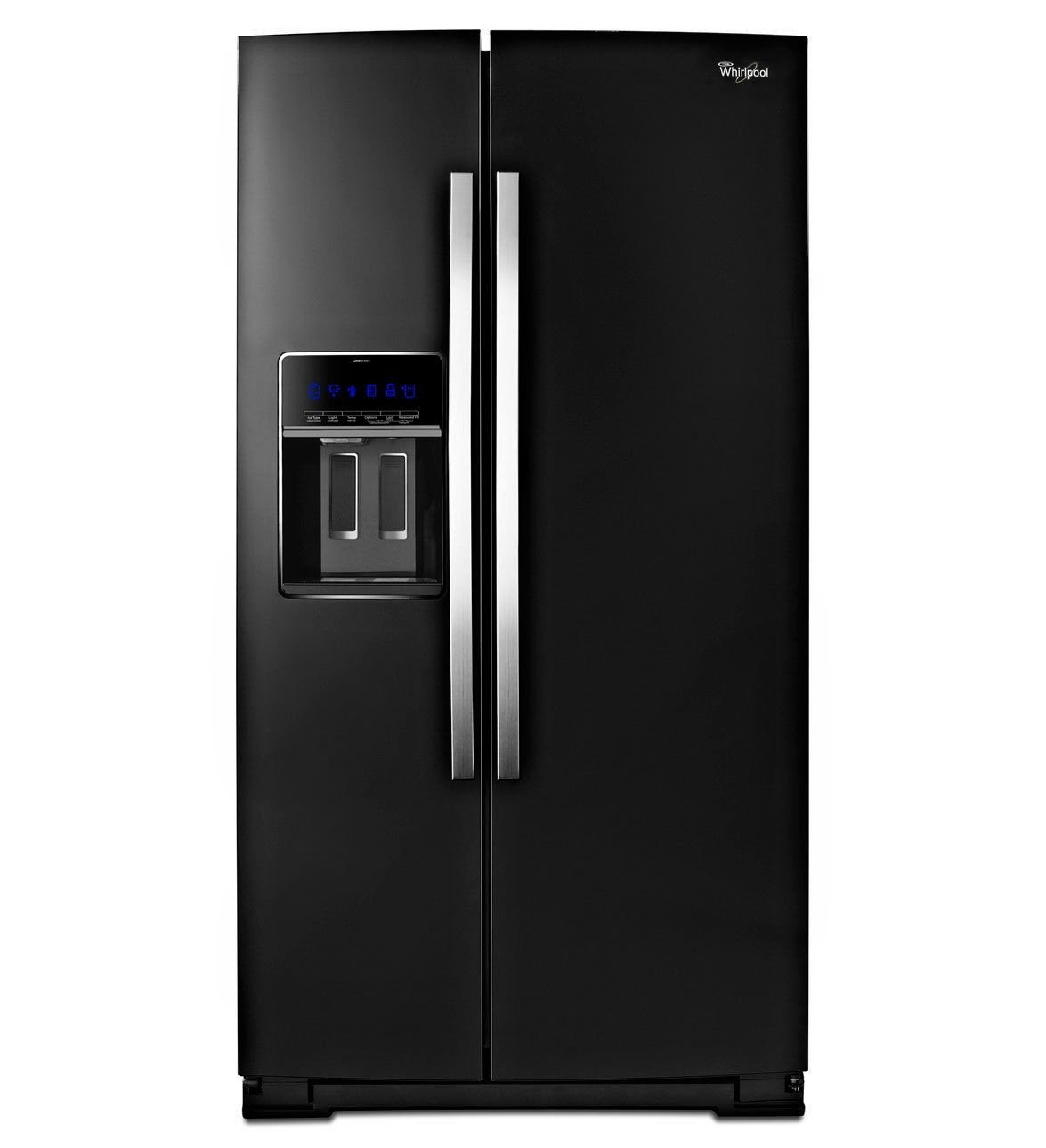 whirlpool refrigerators whirlpool counter depth refrigerators. Black Bedroom Furniture Sets. Home Design Ideas