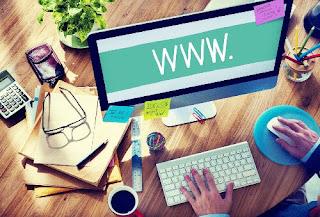 5 Situs Untuk Memperpendek URL Yang Paling Sering Digunakan