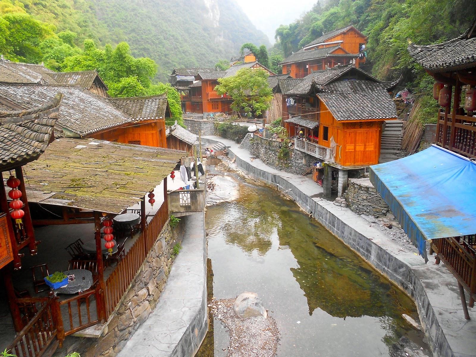 Hunan In