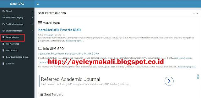 http://ayeleymakali.blogspot.co.id/2017/07/inilah-cara-cek-status-kepesertaan.html